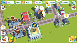 city apk city mania mod apk gives mod apk cheats and tips for