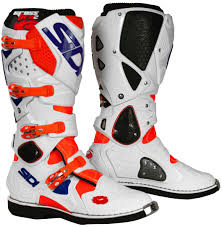 sidi crossfire motocross boots sidi sidi cross boots online store sidi sidi cross boots free