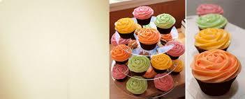cupcake stand cupcake boxes macaron boxes macaron stand buy