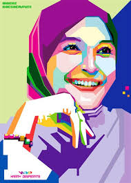 tutorial wpap lewat photoshop collection of potoshop tutorials wpap in photoshop wpap art