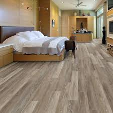Taupe Laminate Flooring Trafficmaster Take Home Sample Khaki Oak Resilient Vinyl Plank