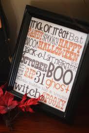 207 best halloween images on pinterest halloween ideas