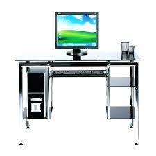 Corner Desk Metal Metal Corner Desk Small Metal Computer Desk S Small Metal Corner