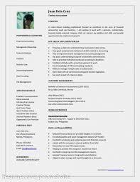 Civil Engineering Resume Formats Engineering Civil Engineering Resume Template
