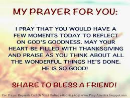 123 best prayers images on prayers daily prayer and i