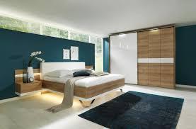 novel schlafzimmer schlafzimmer hülsta geschmackvoll gestaltetes