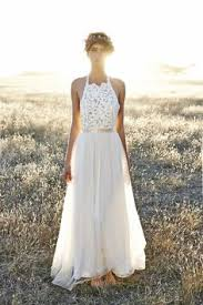 gipsy brautkleid elfenbein böhmisches wedding dress schöne lace suzannamdesigns