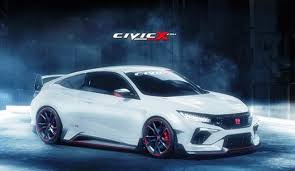 honda civic type r prices 2017 honda civic type r price in malaysia cars otomotif prices