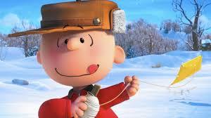 charlie brown snoopy peanuts movie animation cheats den