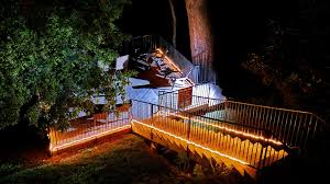Riverside Light Show by Edgewater Retreat A Little Bit Of Heaven On The Guadalupe River