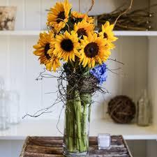 flower shop dorchester florist flower delivery by coleen s flower shop