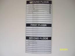 interior design amazing interior office door signs home design
