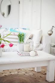 extraordinary coffee table centerpiece ideas for home images ideas