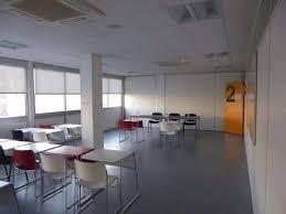 bureaux toulouse vente bureaux toulouse 31400 660m2 id 210347 bureauxlocaux com