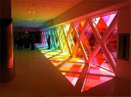 Interactive Interior Design Brucallcom - Interactive home design