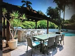 La Jolla Luxury Homes by Luxury Resort Like La Jolla Palms Heated Vrbo