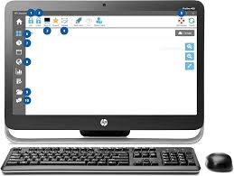 hp classroom manager hp official site