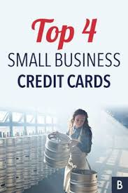 Best Business Credit Card Offers Top 3 Best Business Credit Cards Looking For The Best Business