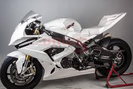 bmw 1000 rr kit bmw s 1000rr 2015 2017 bikesplast com