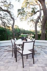 Outdoor Dream Chair 20 Best Hgtv Dream Home 2017 Images On Pinterest Hgtv Dream