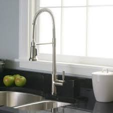 premier kitchen faucet premier kitchen faucet 120333lf amf brothers