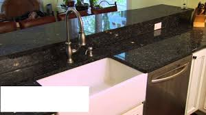 Kitchen Cabinets Vaughan Honed Colors Tags Best Color Granite For White Kitchen Cabinets