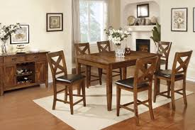 Dining Room Collections Lidia Dining Room Collection