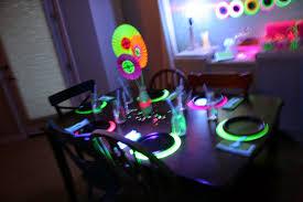 led light up balloons walmart larcie bird neon laser tag birthday party