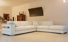 Sofa Designs Beautiful White L Shape Sofa Design Id509 L Shape Sofa Designs