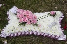 funeral flower etiquette raphael s gifts raphaelsgifts