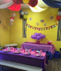 wonderful house decoration for birthday party 70 with additional