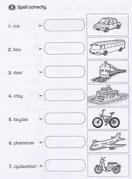 worksheet english year 2 kssr 78 best worksheet images on