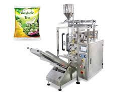 machine a cuisiner 500ml 1500ml เคร องบรรจ ของเหลวอ ตโนม ต เคร องบรรจ นมเหลว
