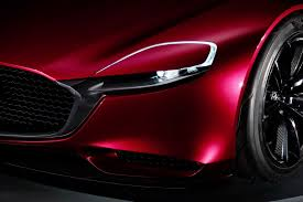 latest mazda mazda rx 9 to go on sale in 2020 latest report says