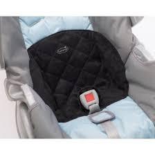 protection siege auto bébé accessoires siège auto bébé roi