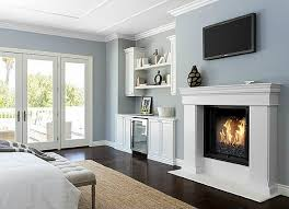 best paint color for master bedroom bedroom crown molding ideas