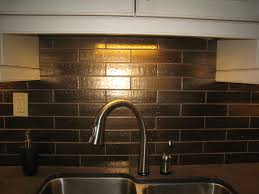 Do It Yourself Backsplash For Kitchen 100 Beautiful Kitchen Backsplash How To Paint A Tile