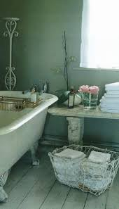 1081 best vintage bathroom bliss images on pinterest bathroom