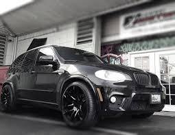 bmw x5 rims black bmw x5 rims cars 2017 oto shopiowa us