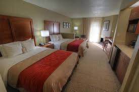 Comfort Inn And Suites Chattanooga Tn Comfort Inn U0026 Suites At Dollywood Lane 8 7 80 Updated 2017
