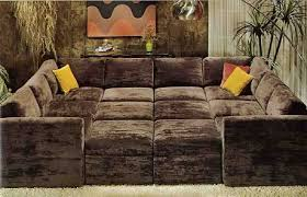 large sectional sofas for sale best 25 extra large sectional sofas ideas on pinterest inside huge