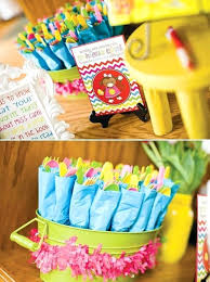 luau table centerpieces cheap luau party supplies luau party centerpieces inexpensive
