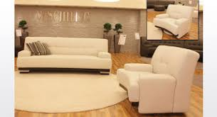 Modern Furniture Stores In Nj by Modern Furniture W Schillig Germany Modern Leather Sofa U0026 Sectional