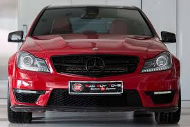used mercedes c63 amg buy used mercedes cars in india pre owned mercedes