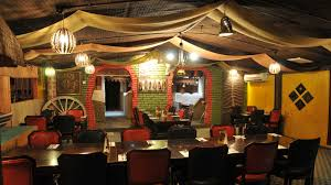 indian cuisine nearby passage thru india restaurant best indian restaurant kuala lumpur