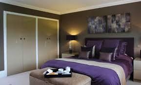 couleur aubergine chambre décoration chambre couleur aubergine taupe 16 paul