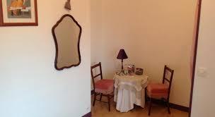 chambre d hote pleurtuit la demeure aux hortensias réservez en ligne bed breakfast europe