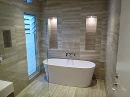 redone bathroom ideas basic bathroom ideas home design