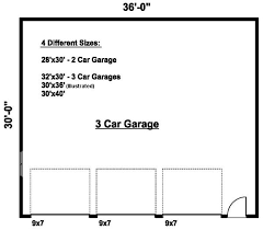 Project Plan 6022 The How To Build Garage Plan by Garage Plan 6012 At Familyhomeplans Com
