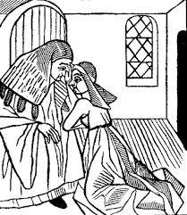 je baise ma mere dans la cuisine the project gutenberg ebook of le de la by guillaume